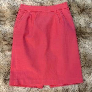 Banana Republic Skirt ❤️🥰